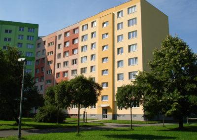 127_Ostrava-Hrabůvka,_Cholevova_29_A