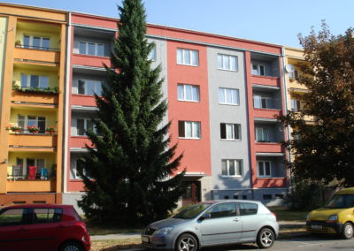 138_Ostrava,_Zelená_38