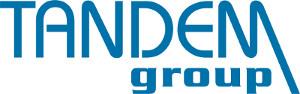 TANDEM Group, spol. s r. o.